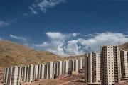 تشکیل کارگروه ویژه حل مشکل مسکن مهر به ریاست جهانگیری