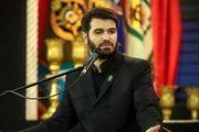 واکنش توئیتری میثم مطیعی به درگذشت آیت الله مصباح/ عکس
