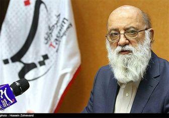 خطر سیاسی بازی در کمین شورای اسلامی شهر
