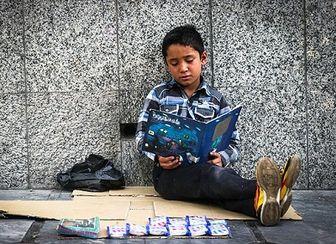 طرح تغذیه رایگان در مدارس مناطق محروم