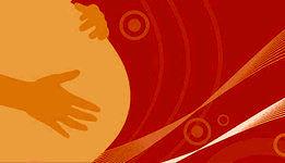 سایز پای زنان پس از بارداری بزرگتر میشود