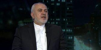 اروپا بدهکار مردم ایران است