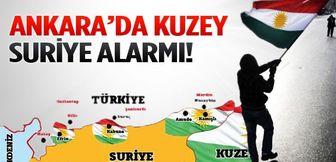 اردوغان برای ماندن اسد در سوریه دعا خواهد کرد!