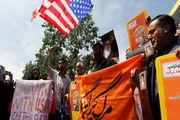 رهبران کشورهای اسلامی به هر شکلی باید اقدام آمریکا را محکوم کنند
