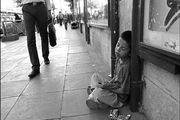 از پدران و مادران کودکان کار و خیابانی سلب حضانت می شود