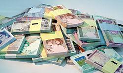 ۹۳ هزار میلیارد تومان مطالبات معوق بانکی