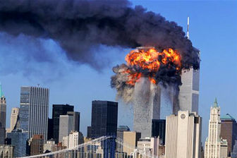 بایدن از محل حملات تروریستی 11 سپتامبر دیدن خواهد کرد