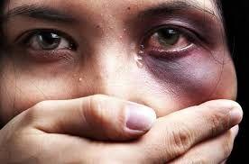 سوء استفاده جنسی مدیر«سازمان جامعه انسانی آمریکا»