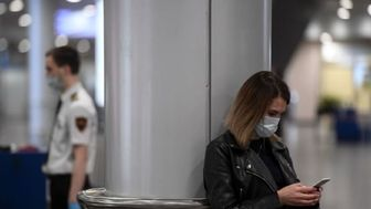 افزایش شمار مبتلایان کرونا و اتخاذ تدابیر سختگیرانه در چین