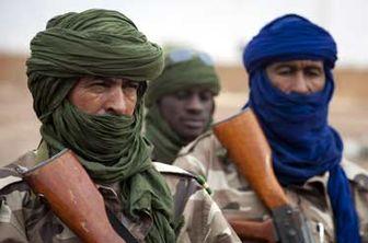 سومین سرباز فرانسوی در شمال مالی کشته شد