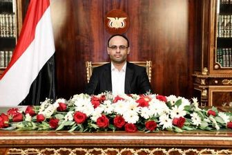 توصیه انصارالله یمن به کشورهای حامی عادی سازی روابط با تل آویو