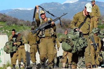 اسرائیل برای جنگ با حزب الله آماده می شود