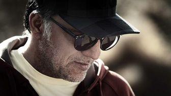 بازگشت کارگردان «شهرزاد» به تلویزیون