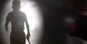 فاز جدید خرابکاران برای ایجاد خشونت در تجمعات خوزستان+فیلم