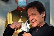 استقبال نخستوزیر پاکستان از اظهارات بن سلمان درباره ایران