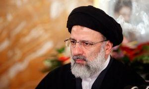رئیسی در لبنان: آینده مقاومت را «میدان» مشخص میکند نه میز مذاکرات