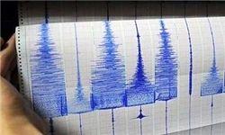 زلزله ۳ ریشتری آغاجاری خوزستان را لرزاند