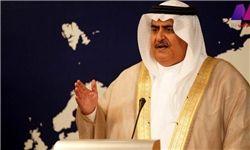 رفتار آلخلیفه بازنان بحرینی زندانی