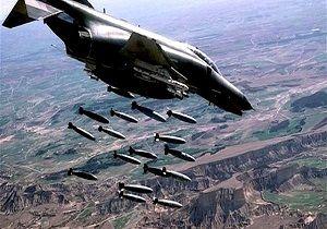 مسئول نیروهای ویژه پکک در شمال عراق کشته شد