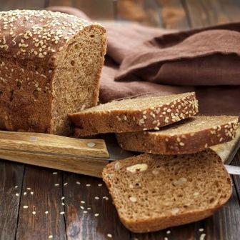 کدام نان برای کاهش وزن مفید است؟