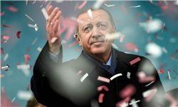 آثار و پیامدهاى همهپرسى در ترکیه
