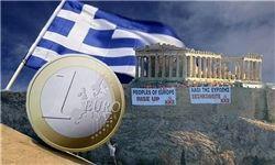 رأی به پیشنهادات ریاضتی وامدهندگان بینالمللی امروز در یونان