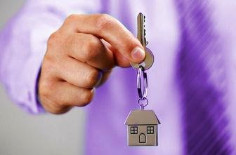 هزینه رهن و اجاره آپارتمان در منطقه سبلان چقدر است؟