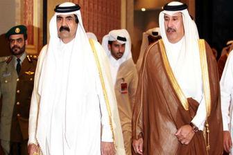 ماجرای فرار شاهزاده اماراتی به قطر