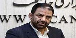 سوءتدبیر مدیران مخربتر از تحریمهای آمریکا علیه ایران است