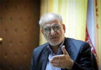 ستاد انتخابات ریاستجمهوری و شوراهای اسلامی اواخر آذرماه تشکیل میشود