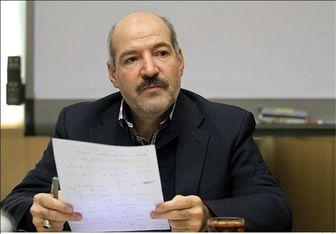 مدیرعامل جدید شرکت ملی گاز ایران منصوب شد