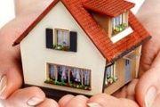 با چقدر سرمایه می توانیم یک آپارتمان بخریم؟