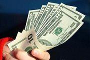 جدیدترین نرخ ارزها در مرکز مبادلات ارزی