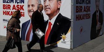 آغاز انتخابات مجدد شهرداری استانبول