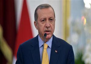 کابینه جدید ترکیه را تایید کرد