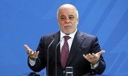 تکذیب خروج العبادی از عراق