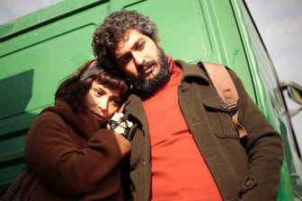 نقشآفرینی بازیگر ترکیهای در یک فیلم ایرانی