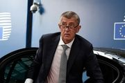 درخواست عجیب نخستوزیر چک از کشورهای اروپایی