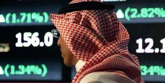 عربستان توان مقابله با ایران را دارد؟+ فیلم