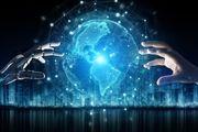 جهان به دنبال هوش مصنوعی