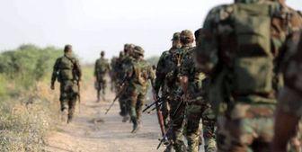 تکذیب توافق جدید برای بقای نیروهای آمریکایی در عراق