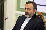 موافقت عربستان با 2 شرط ایران برای برپایی عمره مفرده