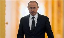 چهار عامل تأثیرگذار بر سرنوشت روسیه