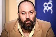 وقتی علی اوجی هنوز کچل نشده بود + عکس