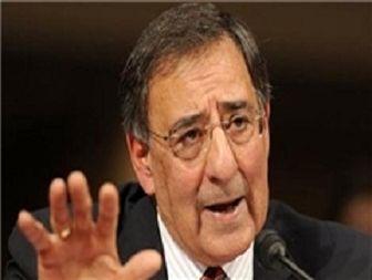 اظهارات وزیر دفاع آمریکا در قبال ایران