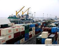 صادرات ایران به آمریکا متوقف شد
