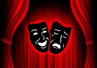 ساماندهی اجرای تئاتر کمدی در تهران