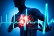 علائم بروز حمله قلبی را بشناسید