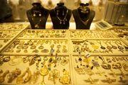 در هنگام خرید طلا؛ مراقب طلاهای قلابی باشید!