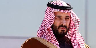 ولیعهد سعودی: حمله به آرامکو اقدام جنگی بود